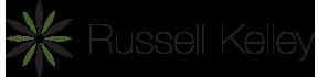 Russell  Kelley
