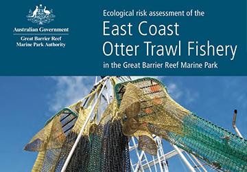 East East Otter Trawl Fishery